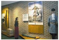 Центральный музей округа Акерсхус (Asker Museum)  | Норвегия