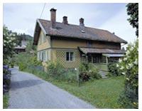 Лабротен | Норвегия