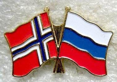 Премьер-министры России и Норвегии проведут 19 мая переговоры в Москве