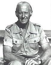 Тур Хейердал (норв. Thor Heyerdahl)