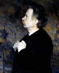 Симфонические танцы Э. Грига в Московской консерватории