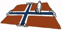 Рекордное количество иммигрантов обрело норвежское гражданство!