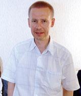 Павел Прохоров, обозреватель журнала «Эксперт Северо-Запад»