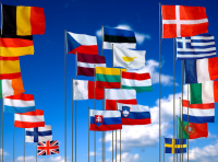 Норвежские рыбопромышленники рвутся в Евросоюз