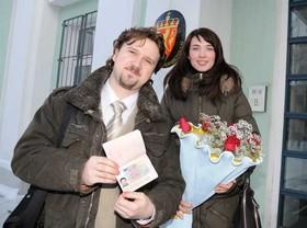В 2008 г. Генеральное консульство Королевстсва Норвегия в Мурманске оформило 13.589 виз