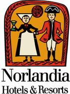 Норвежская гостиничная сеть Norlandia решила отказаться от своего брендового имени