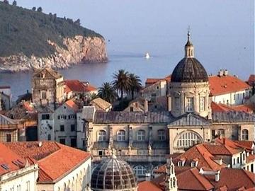 Норвегия откроет второе консульство в Хорватии
