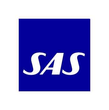 Авиакомпания SAS в поисках компромисса