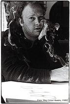 Йоахим Нильсен (норв. Joachim Nielsen)