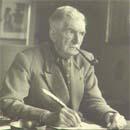 Сегодня - 130 лет со дня рождения Ю. Фалкбергета