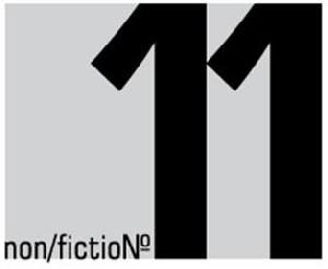 Программа Норвегии на Non-Fiction '09
