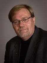 Рольф Рейквам, политик, член партии левых социалистов Норвегии