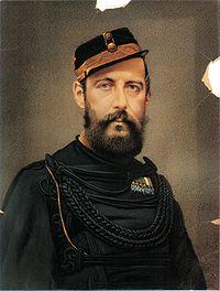 Карл IV - король Швеции и Норвегии