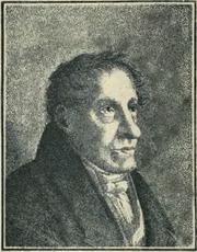 Waldemar Thrane