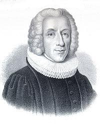 Ханс Эгеде, норвежский лютеранский миссионер
