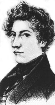 Иоганн Себастьян Вельхавен