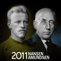 2011 - Юбилейный год Нансена – Амундсена