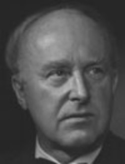 Клаус Эгге - норвежский композитор