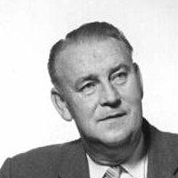 Альф Прейсен - норвежский писатель, поэт, композитор