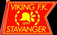 Футбольный клуб «Викинг»
