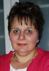 Татьяна Дале