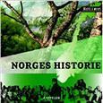 25 июня в истории Норвегии