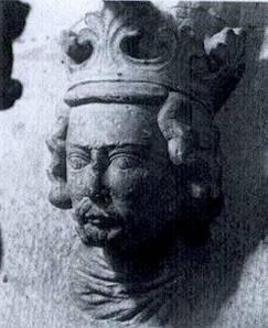Хокон IV Старый