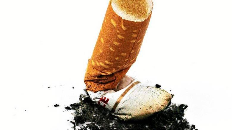 siggaretter på nett i norge