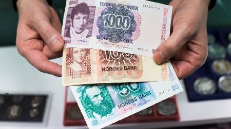 сити банк кредитная карта нижний тагил