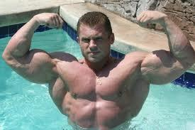 Проблемы с потенции после стероидов