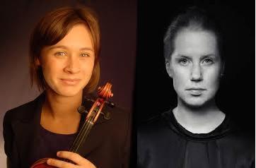 Концерты норвежских исполнителей в октябре