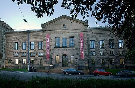 Национальная библиотека Норвегии оцифрует все свои книги и разрешит читать их бесплатно