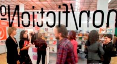 16 Международная книжная ярмарка интеллектуальной литературы