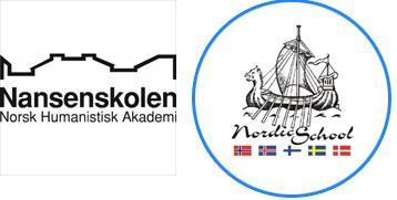 Стажировка по норвежскому языку