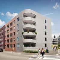 В Норвегии отмечено повышение цен на недвижимость