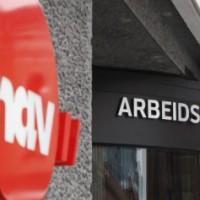 Неожиданный рост безработицы в Норвегии