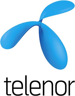 Telenor с и Huawei протестируют пятое поколение мобильной связи