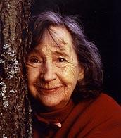 Скончалась норвежская писательница, «бабушка всех норвежцев» Анне-Катрине Вестли