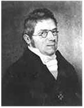 Николай Вергеланн